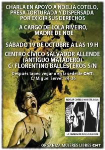 CHARLA-Apoyo-Noelia-Cotelo